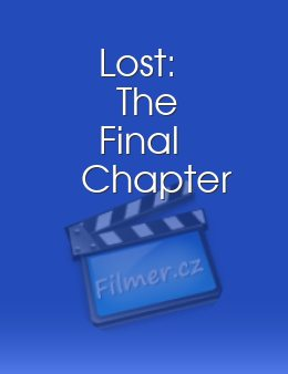 Lost: The Final Chapter
