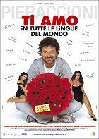 Ti amo in tutte le lingue del mondo download