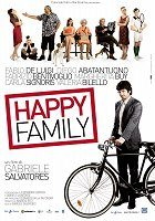 Happy Family download