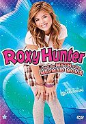 Roxy Hunter and the Myth of the Mermaid download