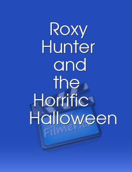 Roxy Hunter and the Horrific Halloween download