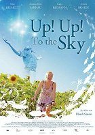 Up! Up! To the Sky download