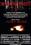 The Blair Bitch Project starring Linda Blair