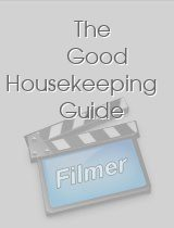 The Good Housekeeping Guide