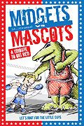 Midgets Vs. Mascots download