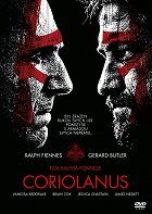 Coriolanus download