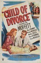 Child of Divorce