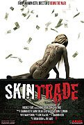 Skin Trade download