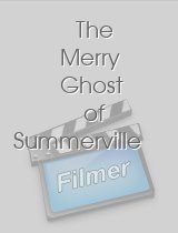 The Merry Ghost of Summerville