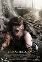 YellowBrickRoad download