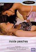 Inside Peaches