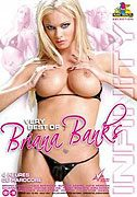 Briana Banks Infinity: The Very Best Of