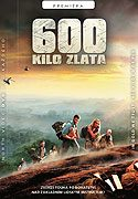 600 kilo zlata download