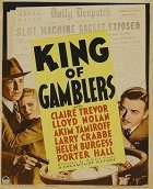 King of Gamblers