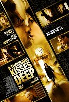 A Thousand Kisses Deep download