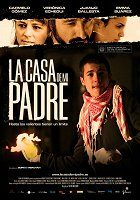 Casa de mi padre, La download