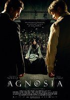 Agnosia download