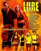 A Lure: Teen Fight Club download