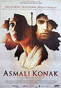 Asmali konak: Hayat download