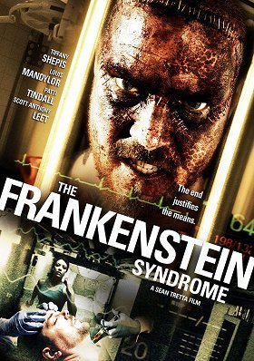 The Frankenstein Syndrome download