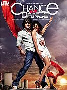 Chance Pe Dance download