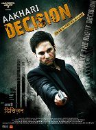 Aakhari Decision download