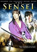 The Sensei download