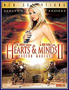 Hearts & Minds 2 Modern Warfare
