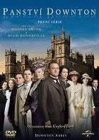 Panství Downton download
