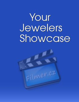 Your Jewelers Showcase
