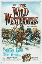 The Wild Westerners