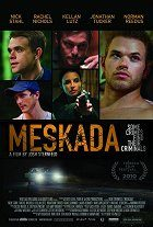 Meskada download