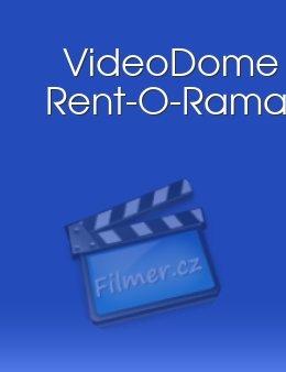 VideoDome Rent-O-Rama download