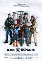 Rare Exports download