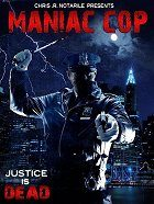 Maniac Cop download