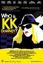 Who Is KK Downey? download