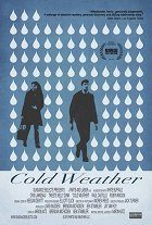 Cold Weather download