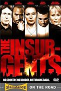 The Insurgents download