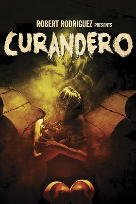 Curandero download
