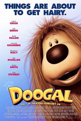 Doogal download