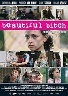 Beautiful Bitch download