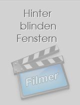 Hinter blinden Fenstern download