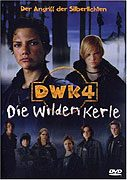 Die Wilden Kerle 4 download