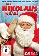 Der Nikolaus im Haus download