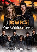 Die Wilden Kerle 5 download