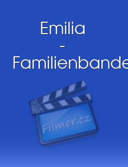 Emilia - Familienbande download