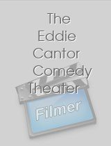 The Eddie Cantor Comedy Theater