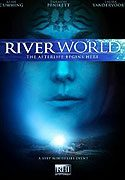 Riverworld download