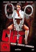 Cut download