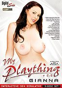 My Plaything - Gianna